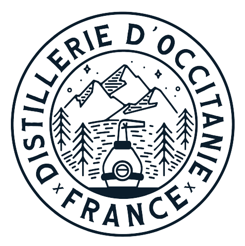 Distillerie d'Occitanie